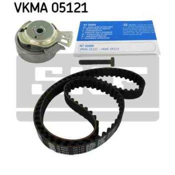 Kit De Distribución Skf Vkma 05121