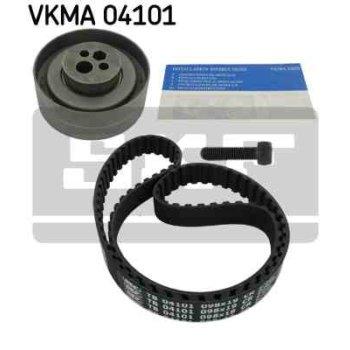 Kit De Distribución Skf Vkma 04101