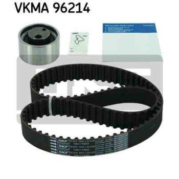 Kit De Distribución Skf Vkma 96214