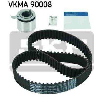 Kit De Distribución Skf Vkma 90008