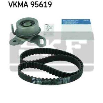 Kit De Distribución Skf Vkma95619