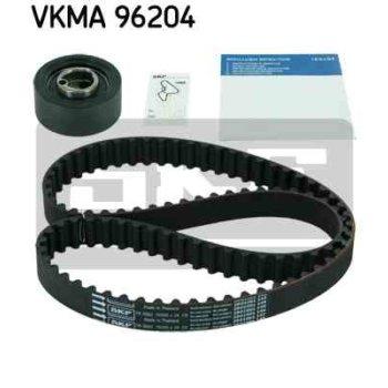 Kit De Distribución Skf Vkma96204