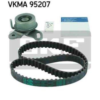 Kit De Distribución Skf Vkma95207