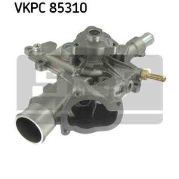 Bomba De Aqua Skf Vkpc 85310