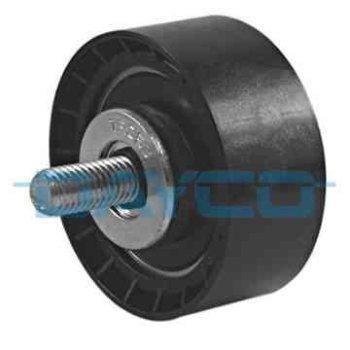 Tensor Auxiliar Dayco Apv1029