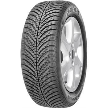 Neumático Goodyear Vector 4seasons G2 155/70