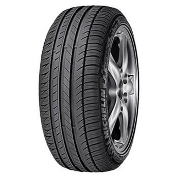 Neumático Michelin Primacy Hp 245/45 R17