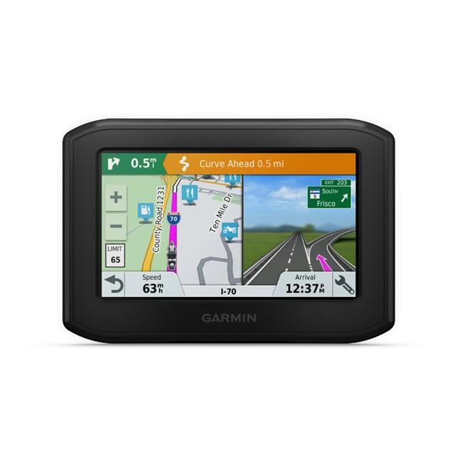 8446c2d36 Garmin Zumo 396 LMT-S por 325,00€ | Comparativa GPS