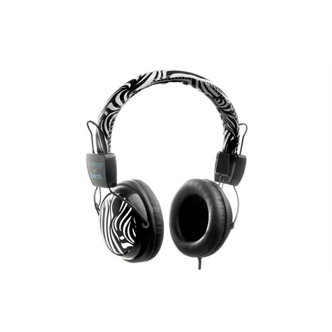 Auriculares Vieta Cb-150dc