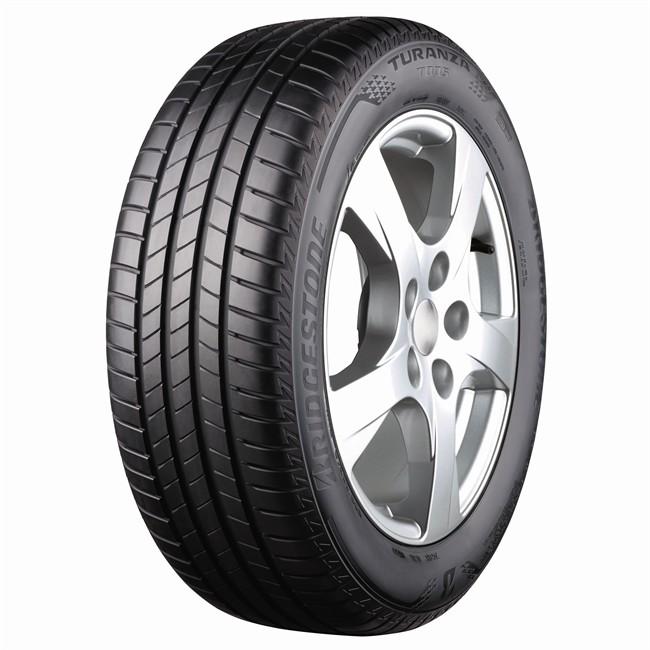 Neumático Bridgestone Turanza T005 195/65 R15