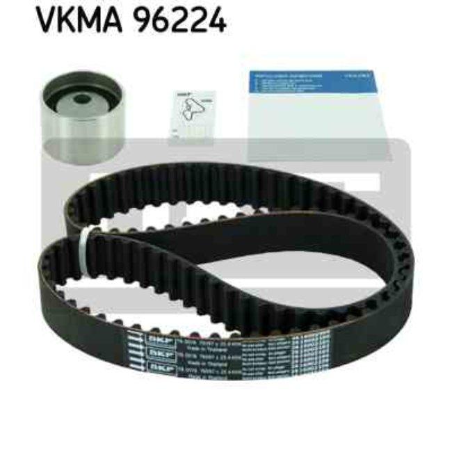 Kit De Distribución Skf Vkma 96224