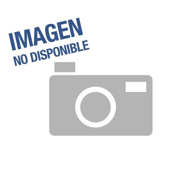 Correa De Distribución Dayco 94317