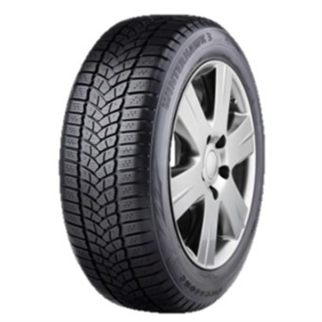 Neumático Firestone Winterhawk 3 185/65 R15