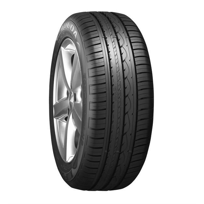 Neumático Fulda Ecocontrol Hp 195/65 R15