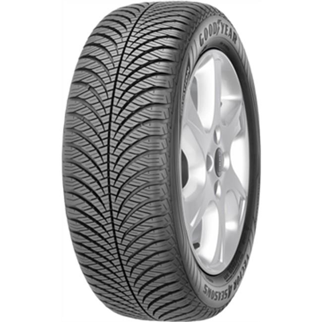 Neumático Goodyear Vector 4seasons G2 195/65
