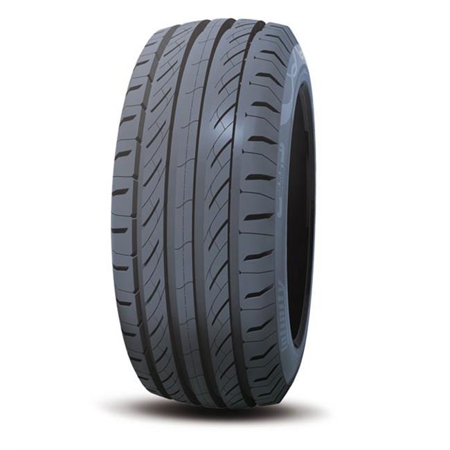 Neumático Infinity Ecosis 195/65 R15 91