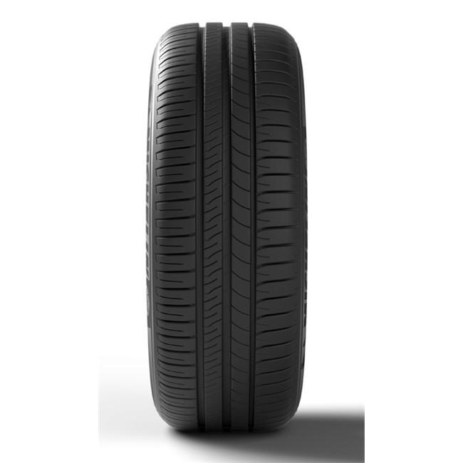 Neumático Michelin Energy Saver + 195/60