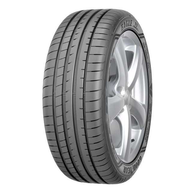 Neumático Goodyear Eagle F1 Asymmetric 3