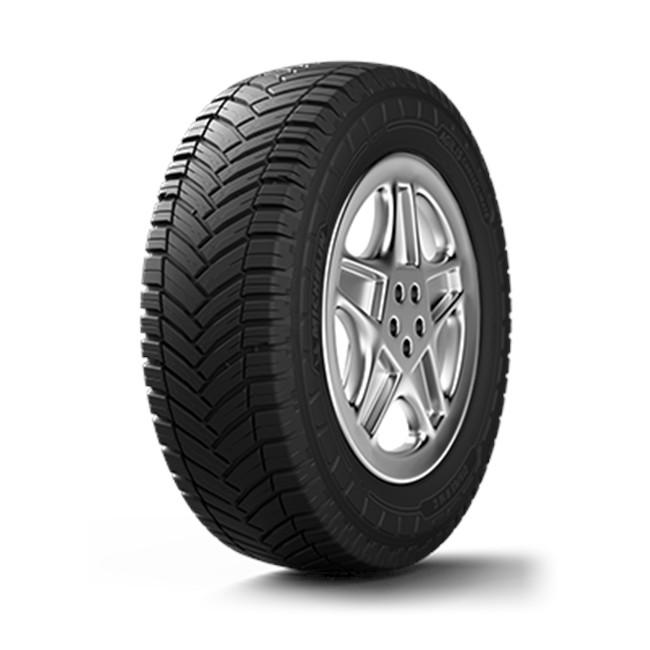 Neumático Furgoneta Michelin Agilis Crossclimate 195/70