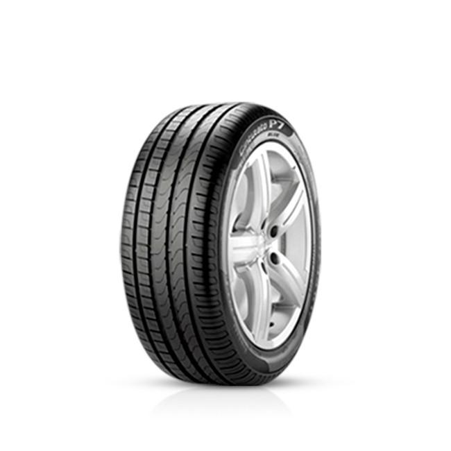 Neumático Pirelli Cinturato P7 Blue 205/60
