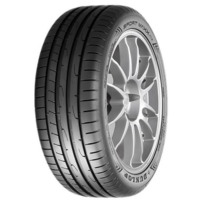 Neumático Dunlop Sp Sport Maxx Rt